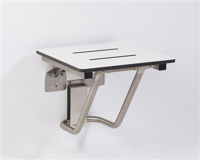 Folding Shower Seats from Grab Bars Canada